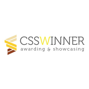 CSS Winner Awards