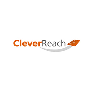 CleverReach (Newsletter System)