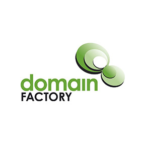 Domainfactory (Hosting)