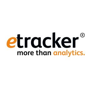 eTracker (Web Controlling Suite)