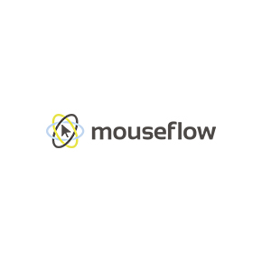 Mouseflow (User-Tracking)
